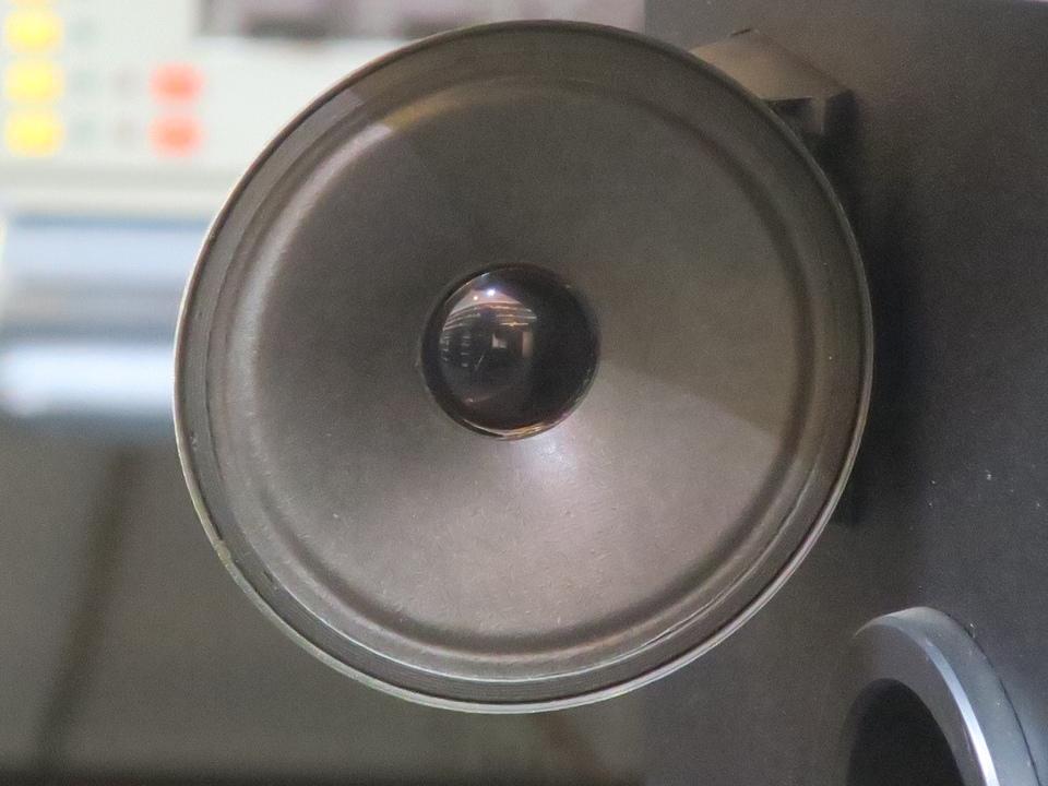 301VM2 BOSE 画像