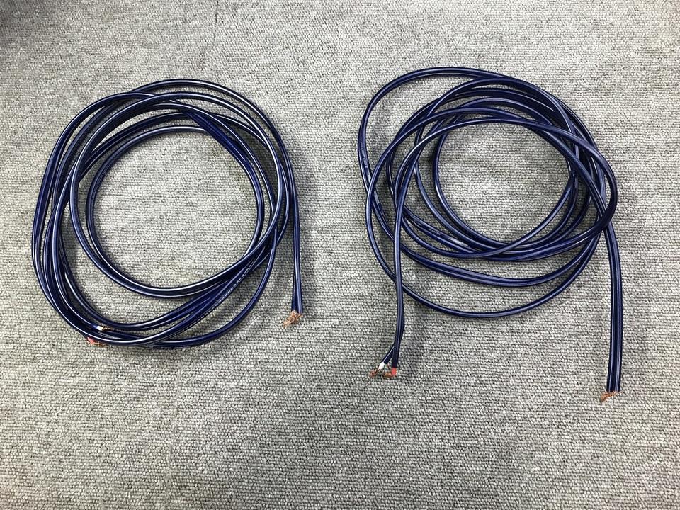 AT-ES1100/3.6m audio-technica 画像