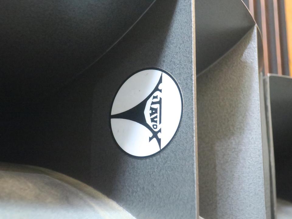 41-481 VITAVOX 画像