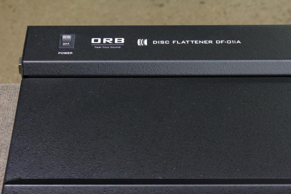 DF-01iA+ ORB 画像