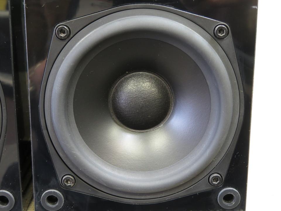 Image 11 Audio Pro 画像