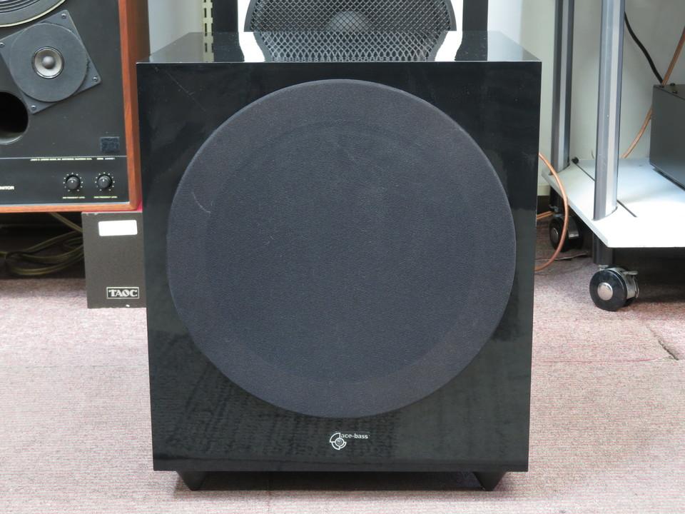 B1.35 ace-bass Audio Pro 画像