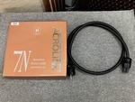 7N-P4030_2 PC-R/1.5m