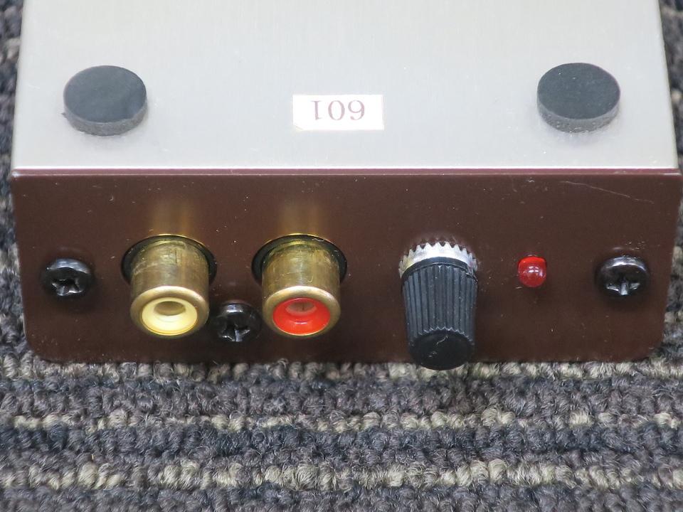 AT-PEQ3 audio-technica 画像