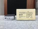 HP-P1