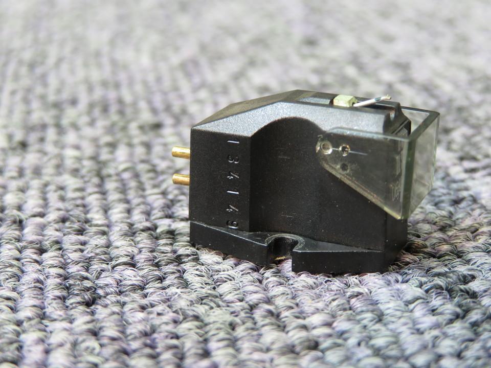 MC10MK2 ortofon 画像