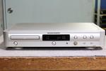 CD-17Da