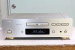 DCD-1650AR