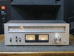 TX-7800/2