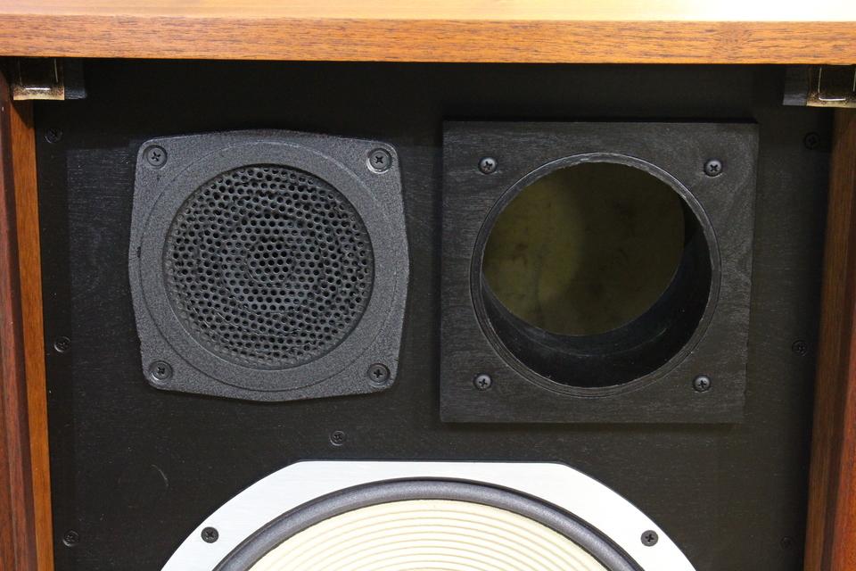 SP-505J SANSUI 画像
