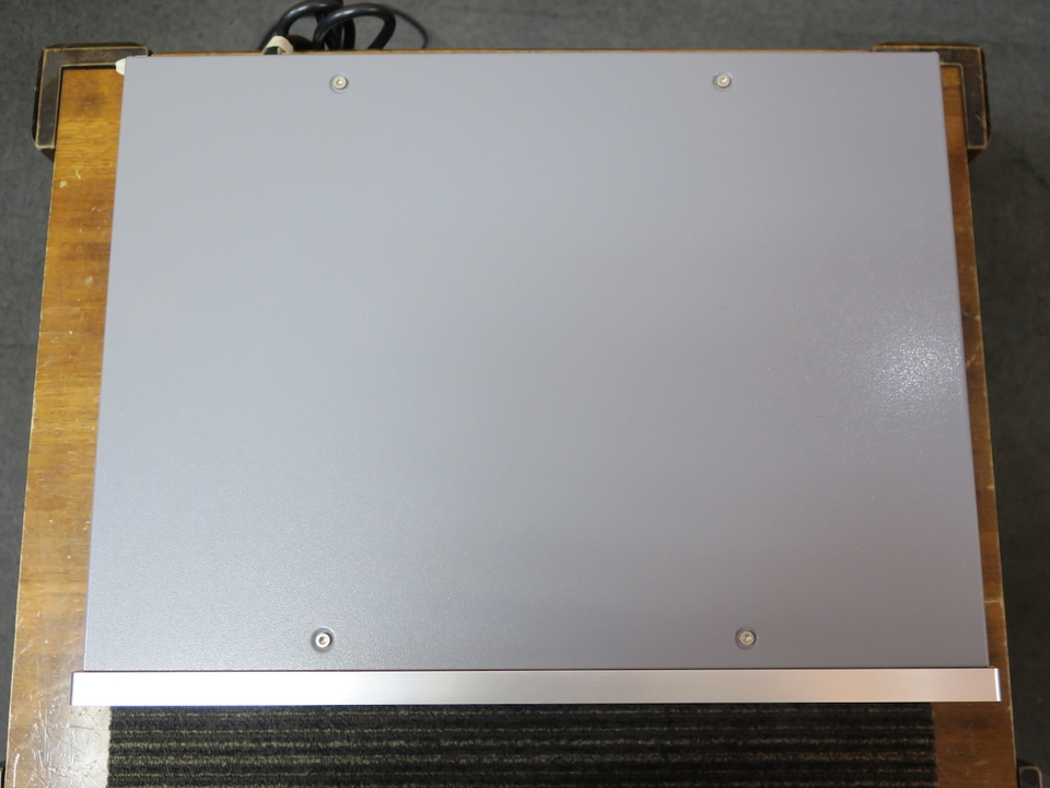 VRDS-15 TEAC 画像