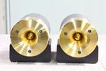 T500A mk2