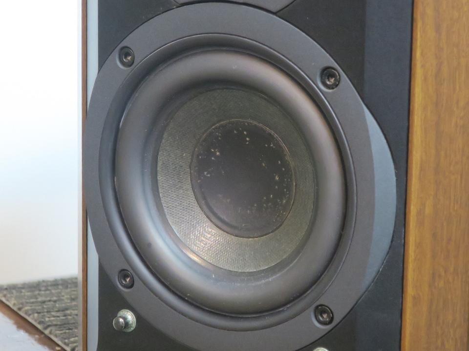 LS-1001 KENWOOD 画像