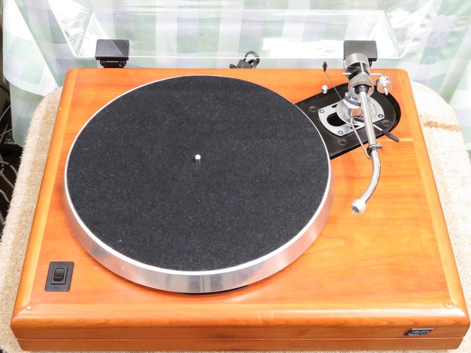 ES-1+3009S2 imp AR 画像