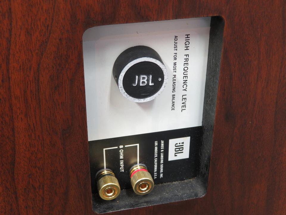 S109(AQUARIUS4) JBL 画像