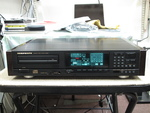 CD880J