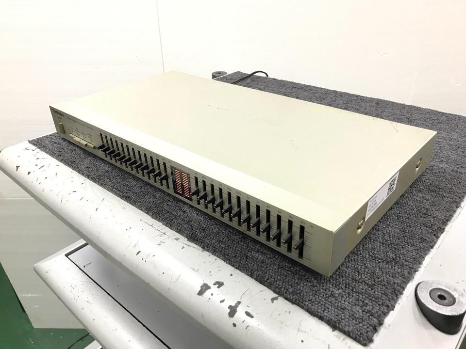 SH-8045 Technics 画像