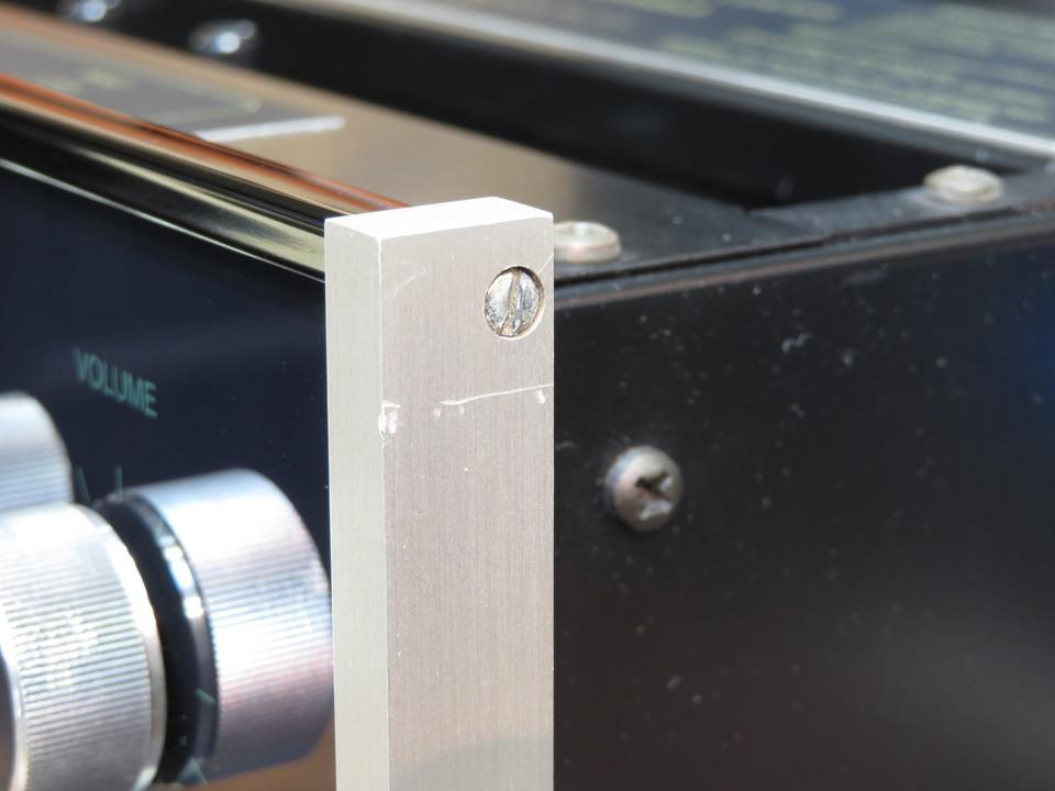 C34V McIntosh 画像