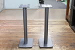 Performance Speaker Stand