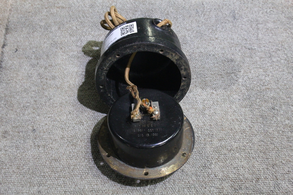 196W+ホーン WESTERN ELECTRIC 画像