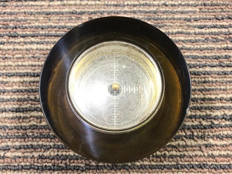 GL601J JEWELTONE 画像