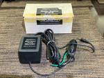 Power Station ONE
