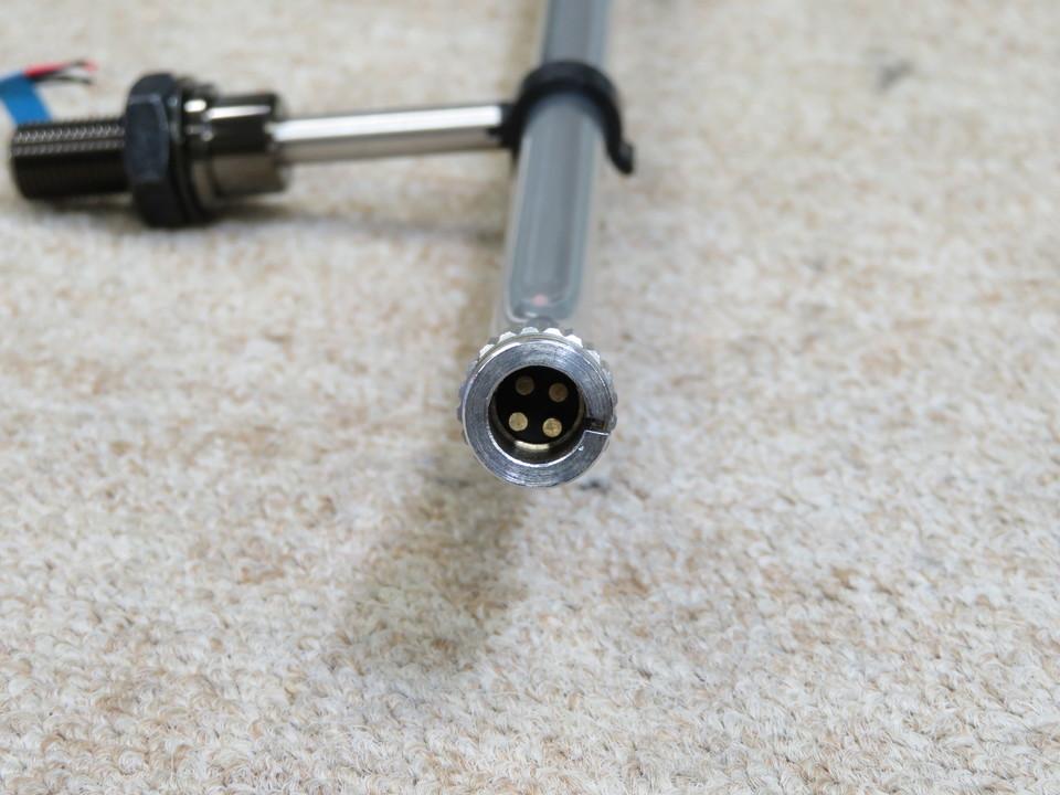 RMG309 old ortofon 画像