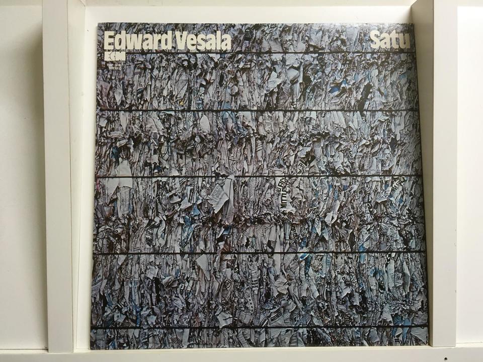 ECMレーベル5枚セット  画像