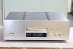 VRDS-50