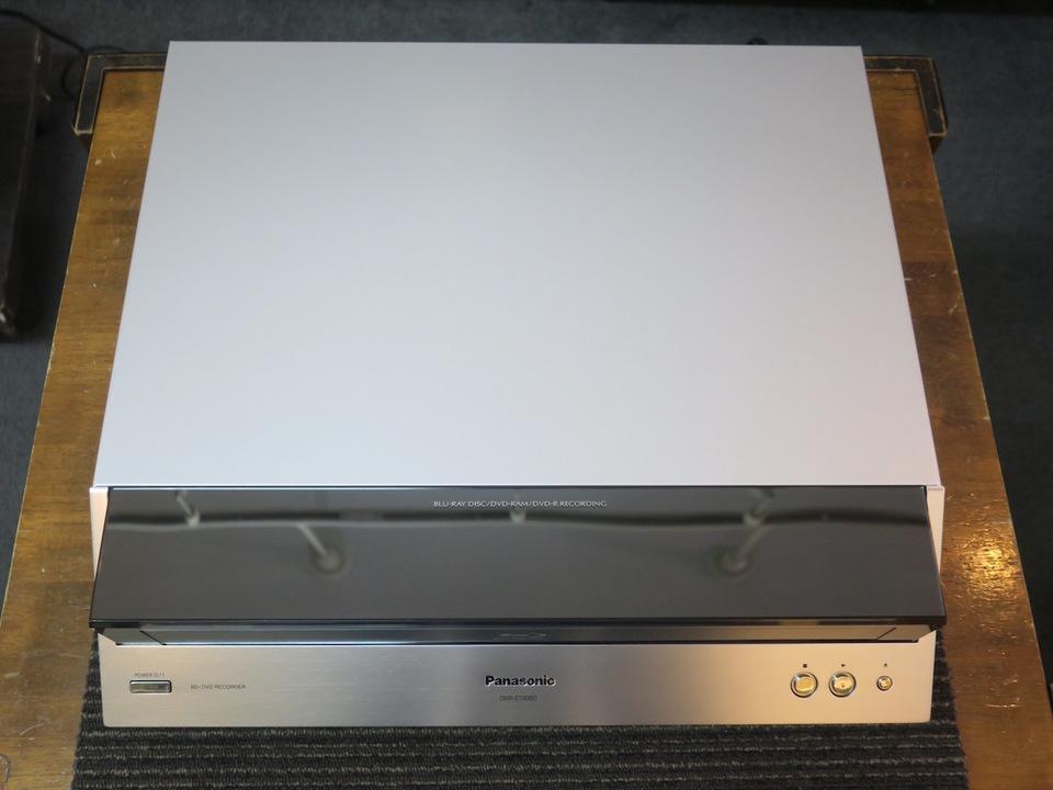 DMR-E700BD Panasonic 画像