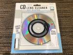 CD-471