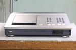 D-500X's