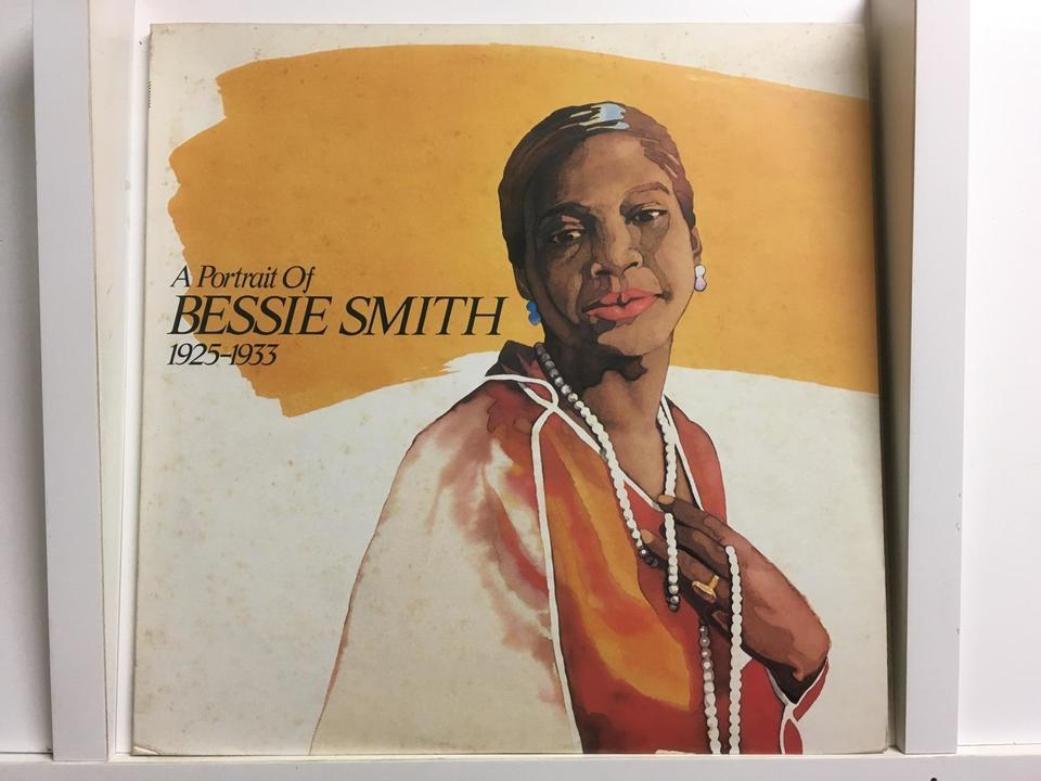 ジャズ 女性ボーカル5枚セット  画像