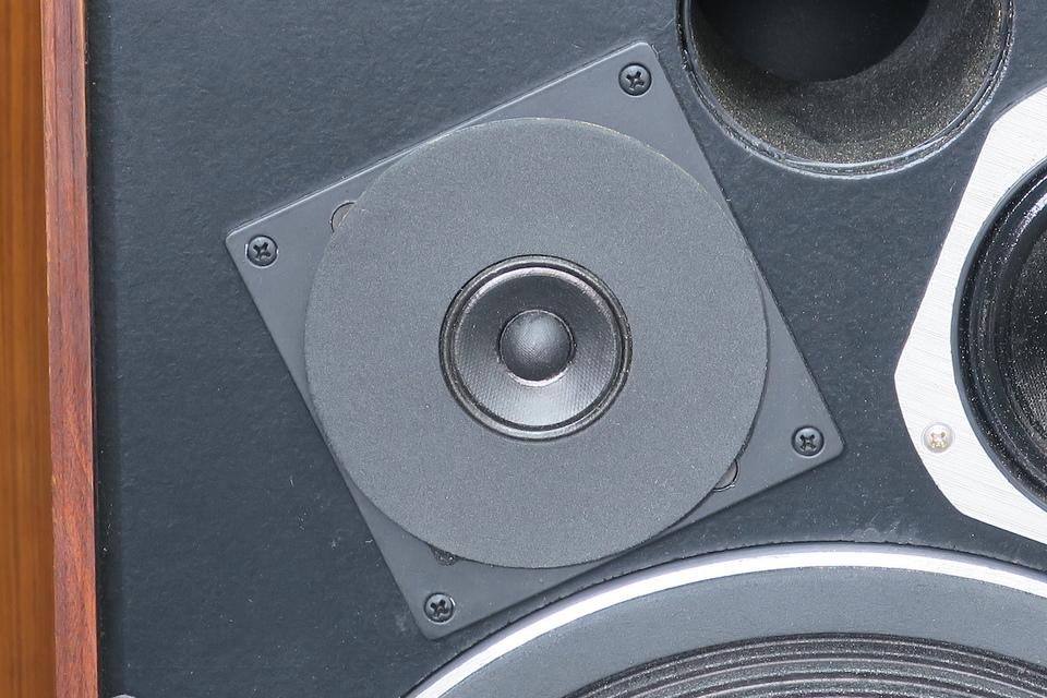4312 JBL 画像