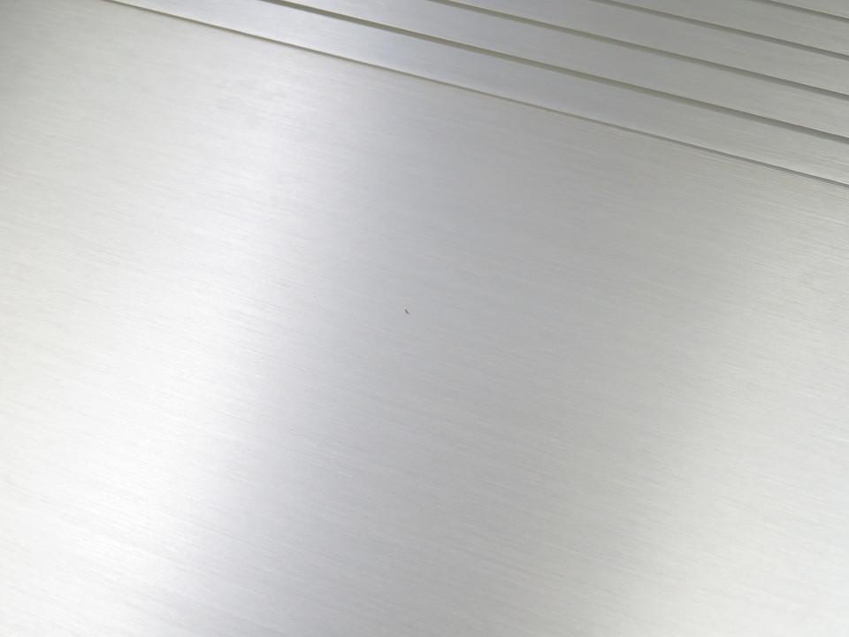X-1s ESOTERIC 画像