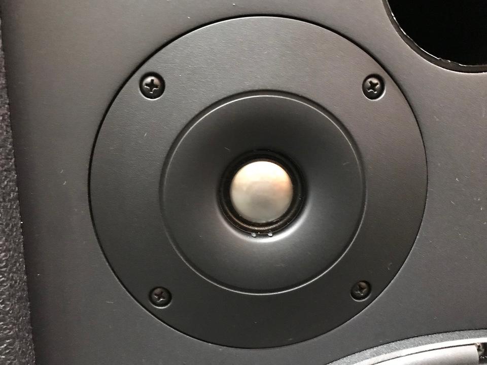 4312D JBL 画像