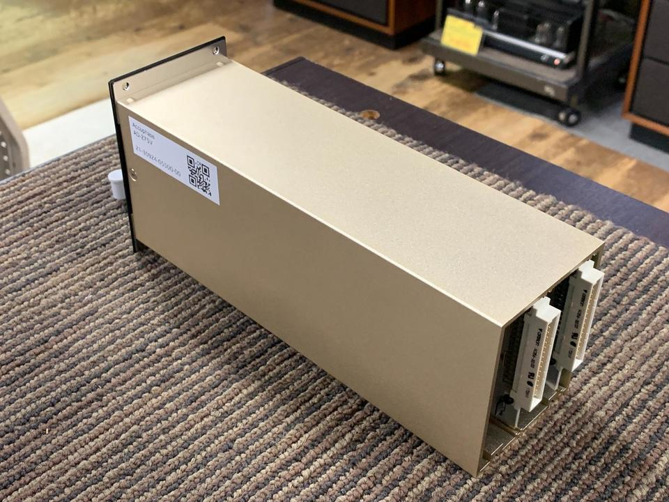 AD-275V Accuphase 画像
