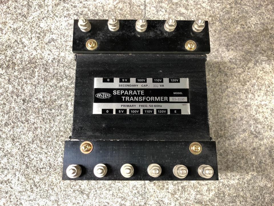 ES-1130 INSTANT 画像