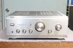 PMA-2000/2