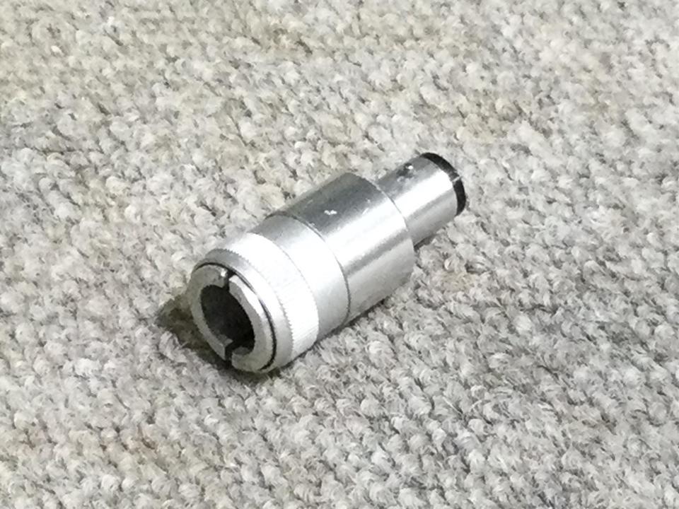 APJ-1 ortofon 画像