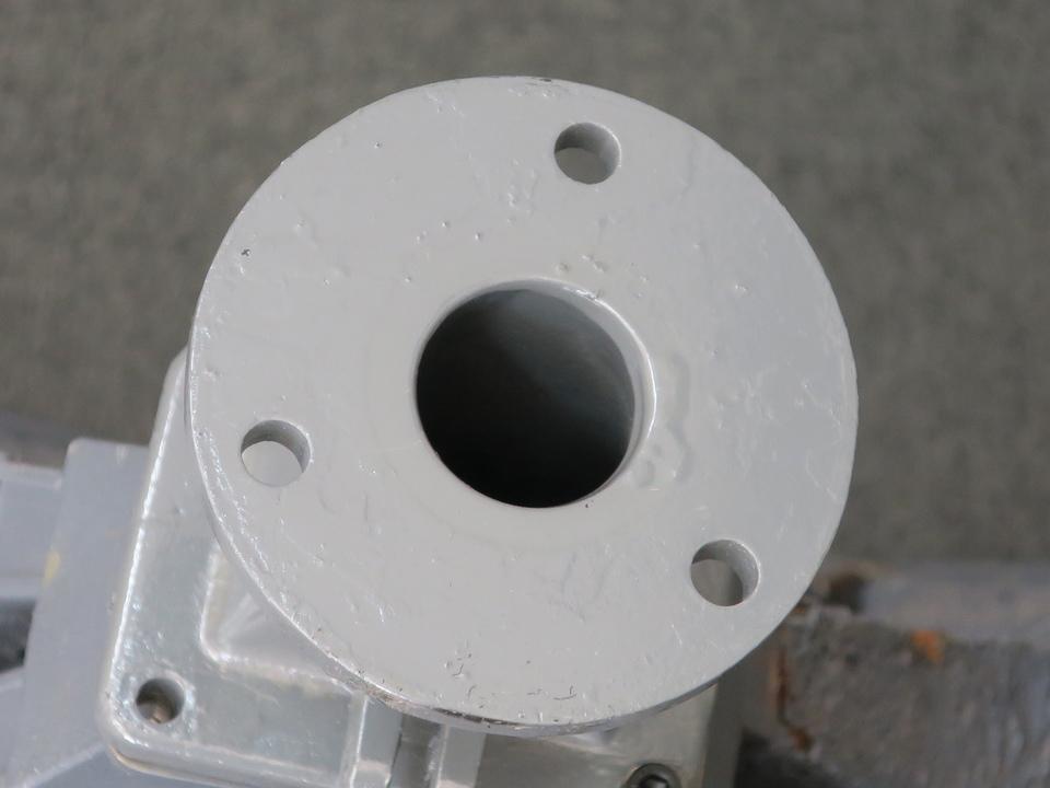 805B JBL 画像