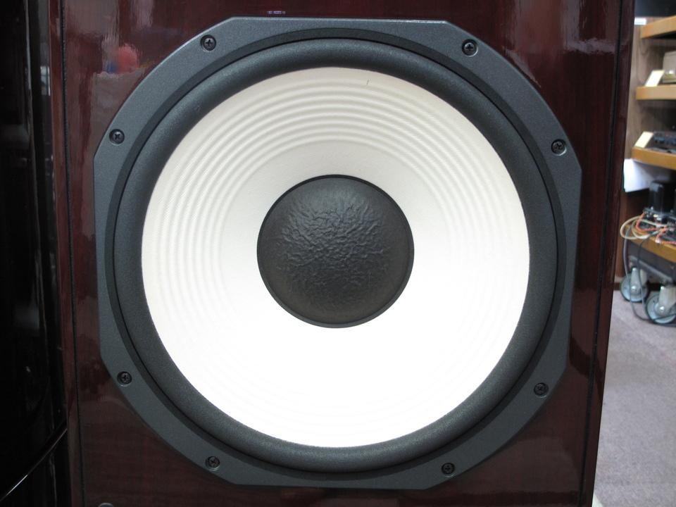 S143mk2 JBL 画像