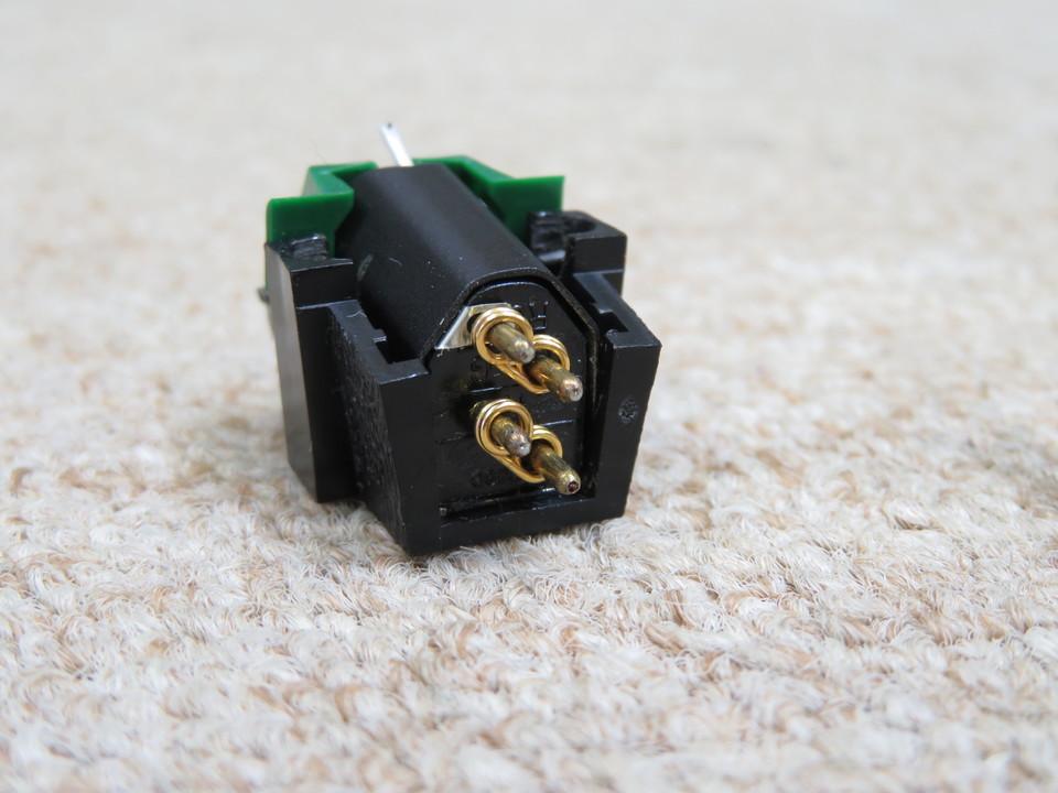 M78S SHURE 画像