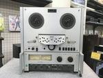 GX-266D