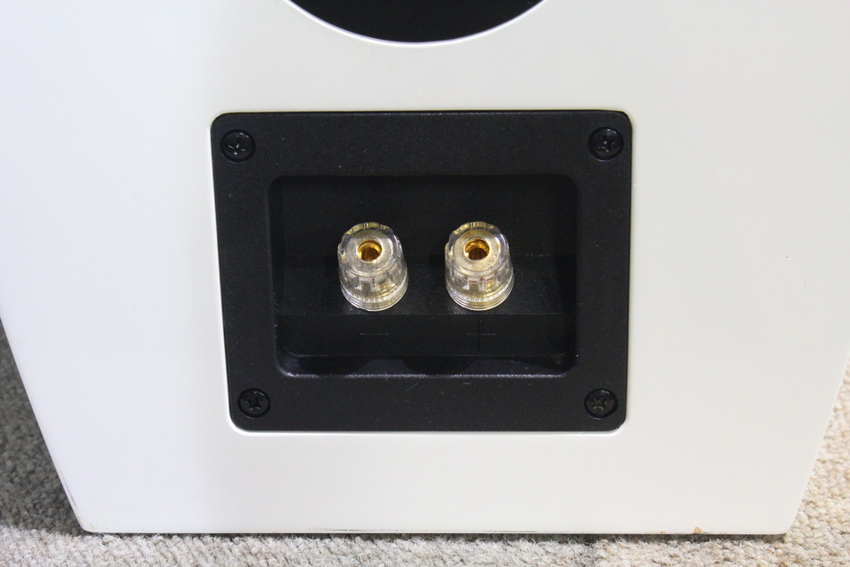 SB-C700A Technics 画像