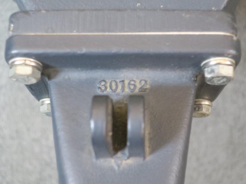 H805 ALTEC 画像