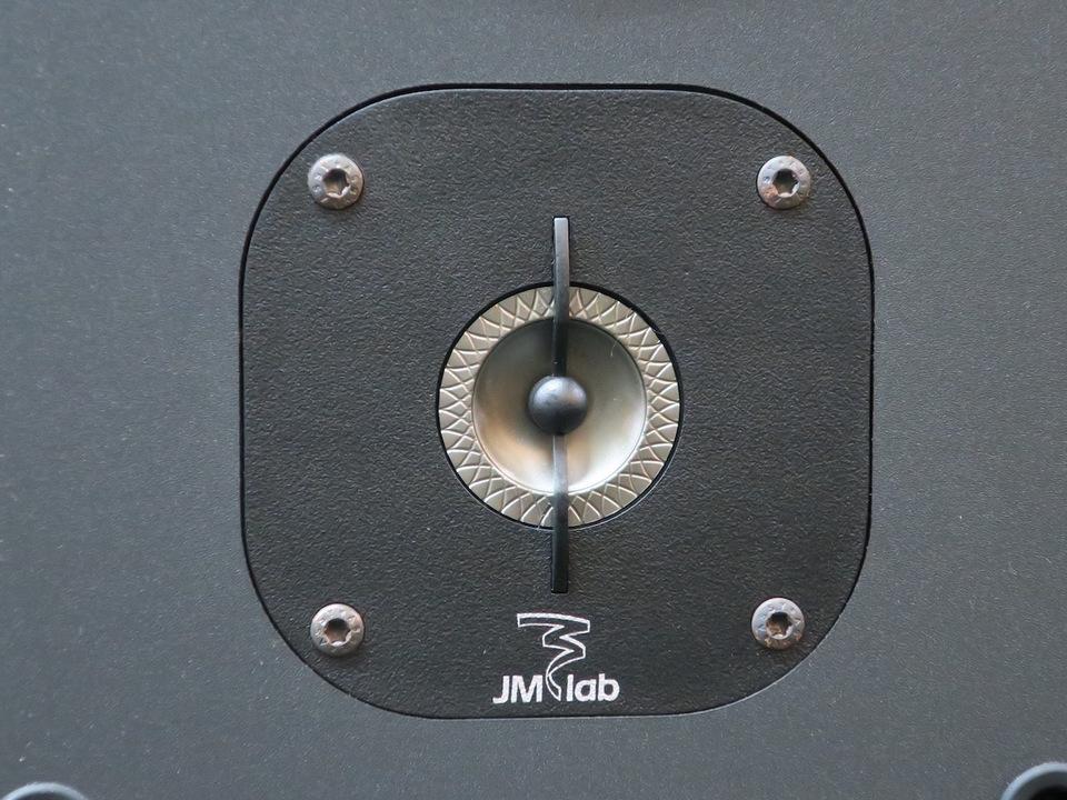CHORUS 725 JM Lab 画像