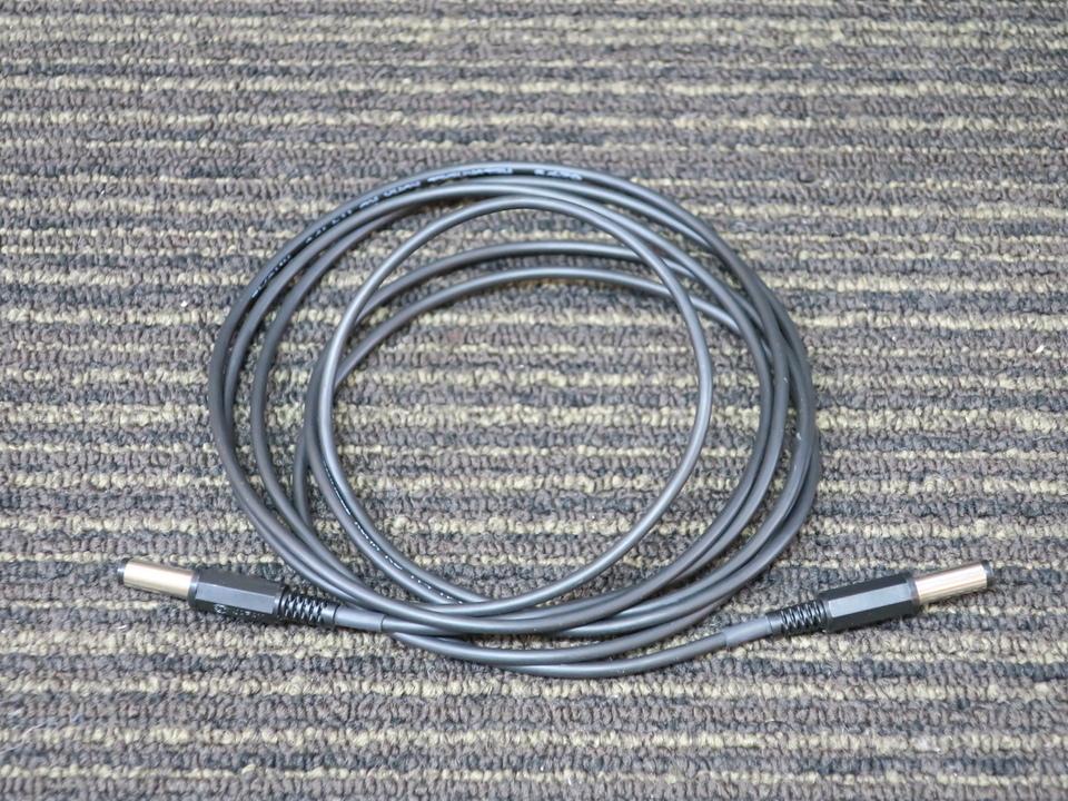 035-036連動用DCリモートケーブル/2.0m Burmester 画像