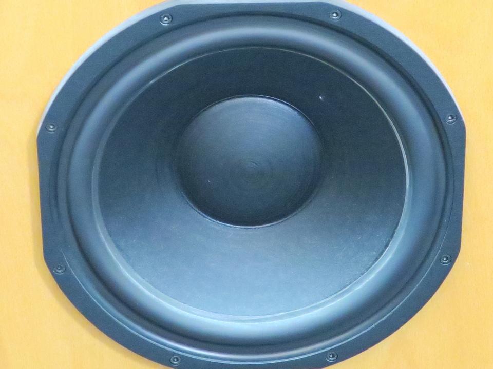MONITOR 890 VISATON 画像