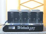 MC275CE